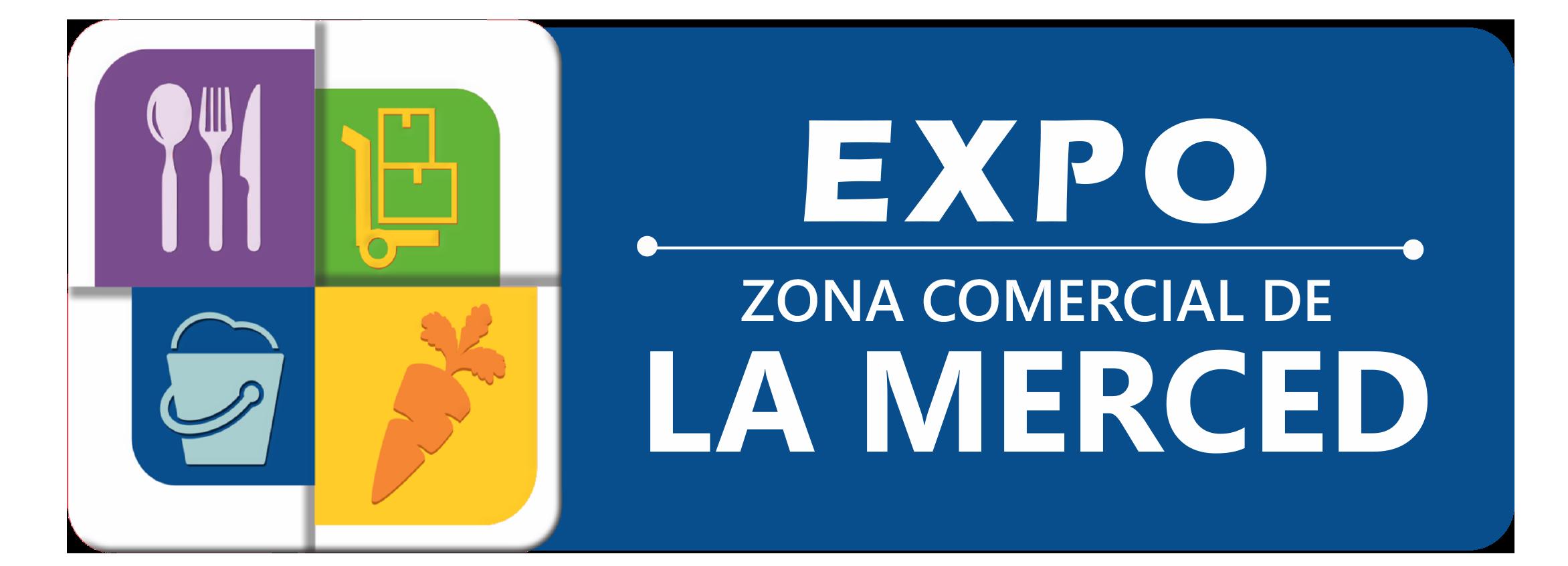 Expo ZCM